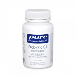 Probiotic GI - Shelf Stable