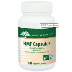 HMF Capsules
