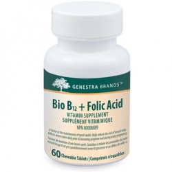 Bio_B12+Folic_Acid