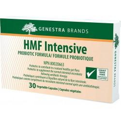 HMF Intensive 25B CFU