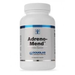 Adreno-Mend™