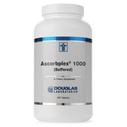 ASCORBPLEX® 1000 BUFFERED
