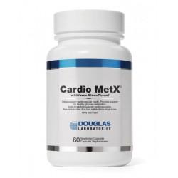 CARDIO METX™