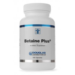 Betaine Plus®