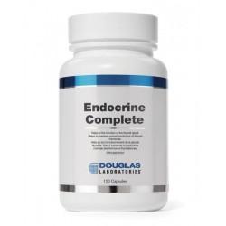 ENDOCRINE COMPLETE