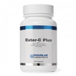 Ester-C Plus