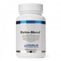 ESTRO-MEND™