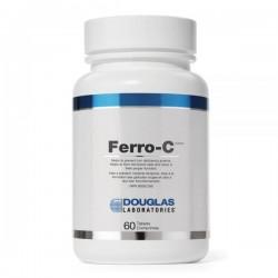 FERRO-C™