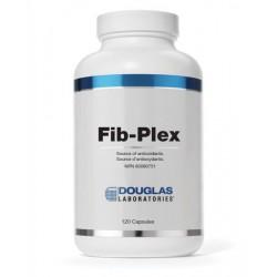 Fib-Plex