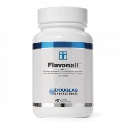FLAVONALL®