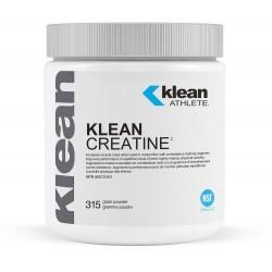 KLEAN CREATINE™