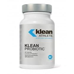 KLEAN PROBIOTIC™