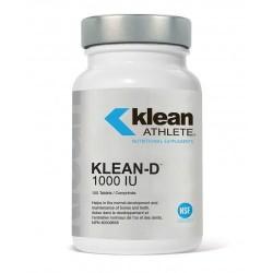 KLEAN-D™