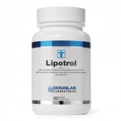 LIPOTROL™