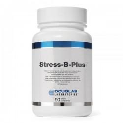 STRESS-B-PLUS™