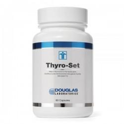 THYRO-SET