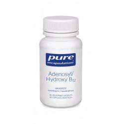 Adenosyl_Hydroxy B12