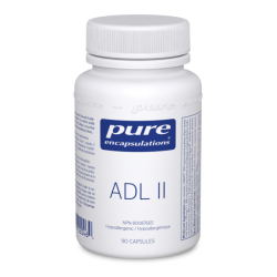 ADL II_Formerly AdipoLean