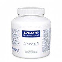 Amino-NR