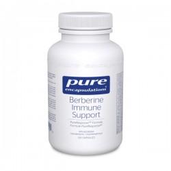 Berberine Immune Support