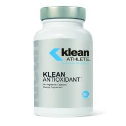 Klean Antioxidant™