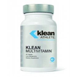 Klean Multivitamin™