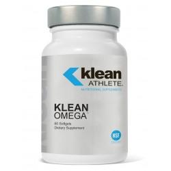 Klean Omega™