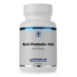 Multi-Probiotic® 4000