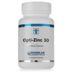 Opti-Zinc™ 30