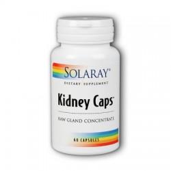 Solaray Kidney Caps™