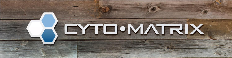 Cyto-Matrix