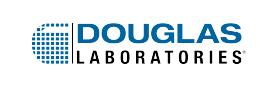 Douglas Labs