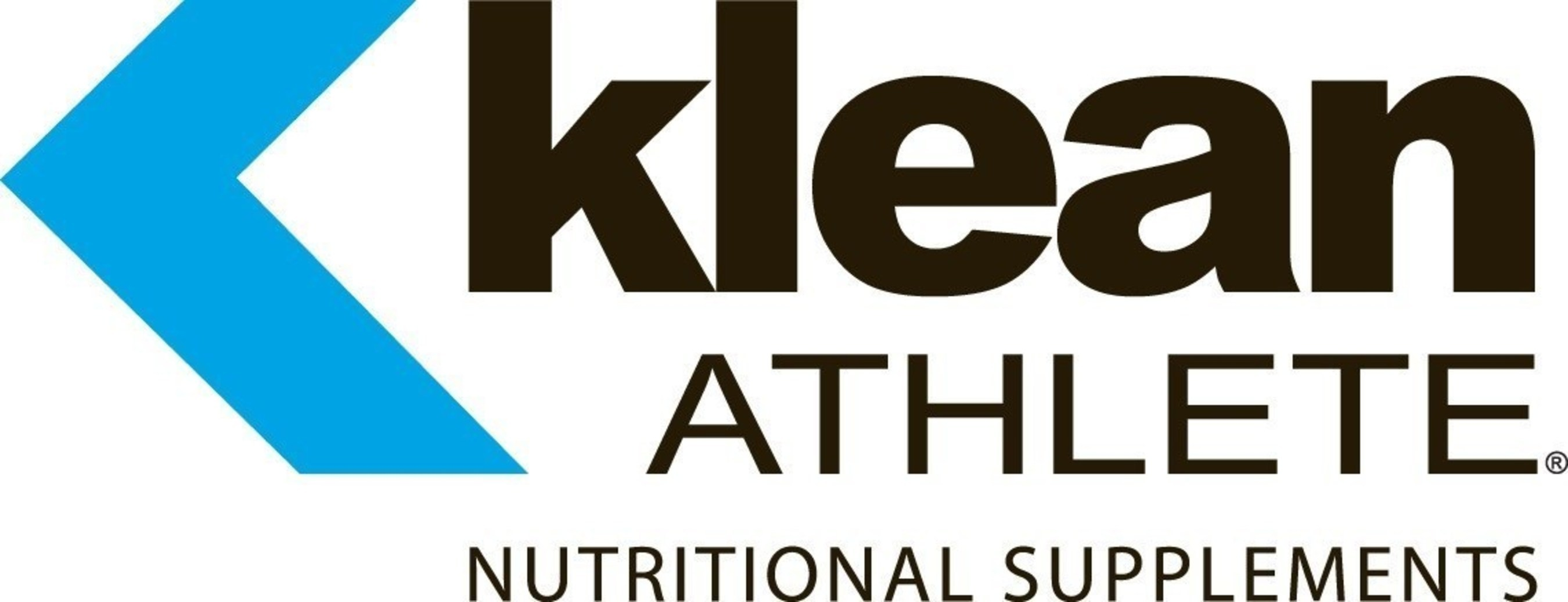 KLEAN ATHLETE®